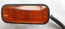 Rover 620 seitenblinker gelb Hella 236345 front side indicator amber