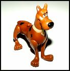 "2001 Scooby Doo _ 4"" _ Action Figure _ ** Must See **"