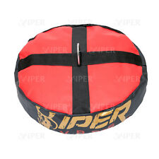 Viper Freestanding Sand Base for Floor to Ceiling Ball