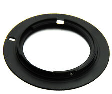 M42 Lens to Minolta/Sony AF Mount adapter for A100 A200 A300 A350 A500 A700 A900