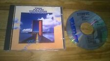 CD Pop Alan Parsons Project - The Instrumental Works (10 Song) BMG ARISTA REC
