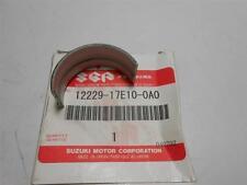OEM Suzuki GSX-R600 GSX-R750 GSX-R1100 Crankshaft Bearing 12229-17E10-0A0