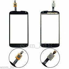 LG GOOGLE NEXUS 4 E960 DIGITIZER TOUCH SCREEN LENS GLASS PAD  REPLACEMENT E 960