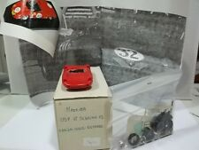 mad models,kit sc1/43 ferrari 275p 12h di sebring 1965