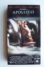 Apollo 13 VHS Video Tape