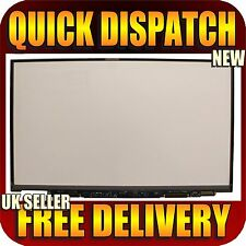 "New LT131EE12000 For Sony Vaio VPCZ1 Series Laptop Screen 13.1"" LED BACKLIT HD+"