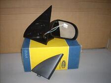 SPECCHIO RETROVISORE DX ELETTRICO FIAT BRAVO FIAT Cod. 350314024100 NUOVO