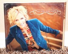 Every Step by Hilary Weeks Music CD LDS MORMON