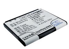 NEW Battery for Haier E899 HE-E899 H11216 Li-ion UK Stock