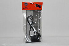 "Lionel #82046 Fastrack Plug N Play 36"" power  tap cable"