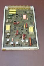 Siemens arb11-p2d2543-1a arb 11-p 2d2543-1a