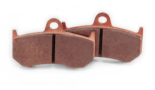 Snowmobile Brake Pads - Yamaha - 8FA-W0046-01-00 -EPISN123