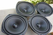 "SWEET Klipsch K-1063-KV 8"" Speaker Driver Woofers 129057  8 OHMS ~ BUY 1 - 4"