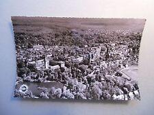 Ansichtskarte Bad Homburg Luftbild 50/60er?? (IV)