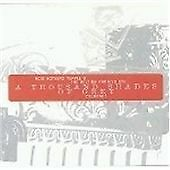 Acid Mothers Temple & Escapade - A Thousand Shades of Grey - CD NEW