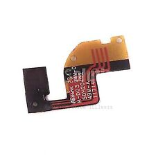 For HTC Amaze 4G Power Button Cable ON / OFF Connector Flex Cable USA Seller