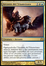 Magic MTG - ARCONTE DEL TRIUMVIRATO RITORNO A RAVNICA