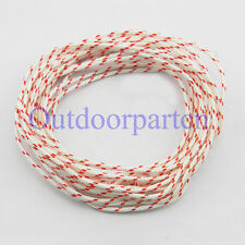 10M Starter Pull Cord Rope for STIHL BG FC FH FR FS HL HT MS Chainsaw Trimmers