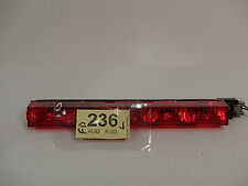 Ford Mondeo Mk3 2001-2007 Rear Tailgate Center Light FD 236L