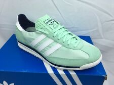 Adidas SL72 Women Running Shoes