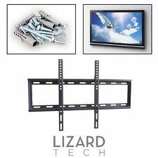 TV Wall Mount Bracket Vesa 600 x 400mm for Samsung UE40EH5300