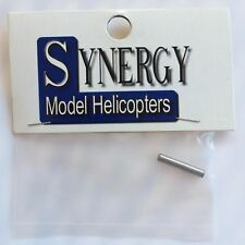 106-900 Synergy RC Helicopter Jesus Pin New In Package 106900