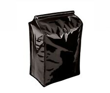 5Lb.s of High-Altitude Roasted Naturally Flavored Coffee Buy in Bulk & SAVE BIG!