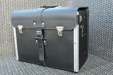 ECHT Leder Wü Werkzeugkoffer Werkzeugtasche Tasche Elektriker f VDE Werkzeug NEU