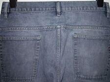 Diesel ravix bootcut jeans wash 724 W33 L32 (a2136)