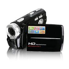Besteker Full HD720P 20MP Digital Video Camcorder Camera DV 3'' TFT LCD 16X ZOOM