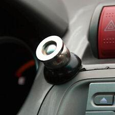 Magnet Halterung Mount Car  Autohalterung KFZ Handyhalter Black für iPhone GPS