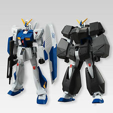 Bandai Gundam Universal Unit Volume 1 RX-78 NT-1 Alex Action Figure NEW Toys