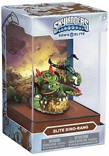 Skylanders Eon's Elite Dinorang (SC) WII PS3 3DS WIIU XBOX360 PS4 XBOXONE TAB