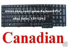 Acer Aspire 6530 6530G 6930 6930G 8920 8920G 8930 8930G ZK2 Keyboard CA Canadian