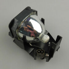 Original Lamp for PANASONIC PT-AX200/PT-AX200E/PT-AX200U/TH-AX100 Projector