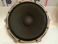 "Pioneer CS-63DX 15"" Woofer PW-384A"