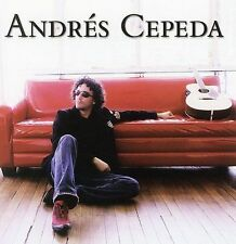 Andres Cepeda, Cepeda, Andres, Good