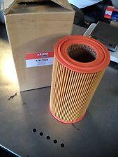 Air filter Fiat Croma 1900 Turbo D i.d 1.9 Turbo diesel 1989-1996