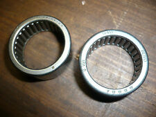 HARLEY DAVIDSON TWINCAM INNER NEEDLE CAM BEARING S&S  QUALITY OEM: 9198, 31-4080