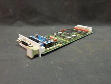 SIEMENS Simadyn D PLC Module - 6DD1688-0AD0