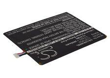 UK Battery for Lenovo Ideapad A1000L-F60041 Ideapad A1010 L12D1P31 L12T1P33 3.7V