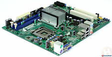 intel Desktop Motherboard DG41RQ Essential Series LGA 775 Socket
