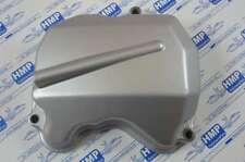 hm parts Pit/Geländemotorrad/Quad/ATV Zongshen 250 ccm Cylinder head cover TYPE