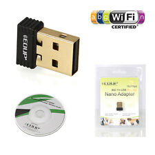 1 Pcs 300Mbps Wireless USB Wifi Adapter LAN Antenna Network Adapter 802.11n/g/b