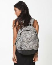 NEW RIP CURL MOON RIVER BACKPACK Y422 RP $59.50