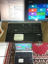 Hp Pirovilion Zd8000 Use Laptop