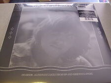 Gram Parsons - 180 Gram: Alternate Takes From GP And Grievous Angel - ltd. 2LP