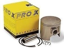 Pro-X Piston Kit Honda CR125R 1985-1986 54.25mm
