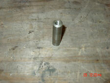 Polaris Snowmobile Reverse Pinion Gear Mounting Stud