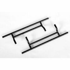 RC4WD Tough Armor Side Single Bar Sliders: TF2, RC4ZS0727